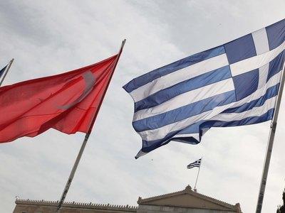 Ελλάδα σε Τουρκία: «Η ύβρις είναι η επιλογή εκείνου που δεν μπορεί να αποδεχθεί την Ιστορία του»