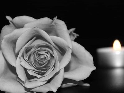 Αμφιλοχία: Έφυγε από τη ζωή ο Ευάγγελος Σαλμάς