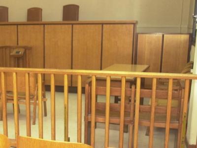 Η Ένωση Δικαστών και Εισαγγελέων για την υπόθεση της αποφυλάκισης του Αρ. Φλώρου
