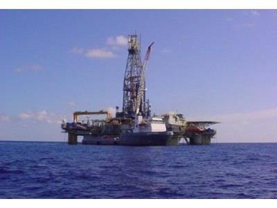 Μανιάτης: Σε έξι μήνες θα έχουμε σαφή εικόνα για τα πετρέλαια στο Ιόνιο
