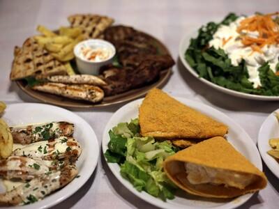 Οι αγαπημένες γεύσεις του «Σινιάλο» έρχο...