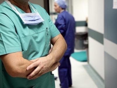 Oι γιατροί που εφημερεύουν το Σαββατοκύριακο 15 και 16 Σεπτεμβρίου