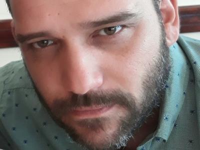 Πρόσωπα της δεκαετίας: Αλέξης Τσίπρας