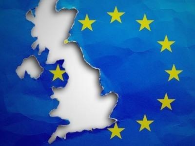 Αυτές οι περιοχές της Ευρώπης θα είναι τα μεγαλύτερα θύματα ενός άτακτου Brexit
