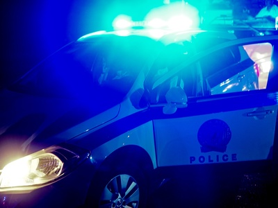 Κρήτη: Τον έσφαξε η πρώην γυναίκα του
