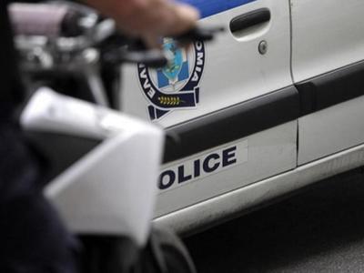 Δυτική Ελλάδα: Συλλήψεις για καταδικαστικές αποφάσεις, ναρκωτικά και κλοπή