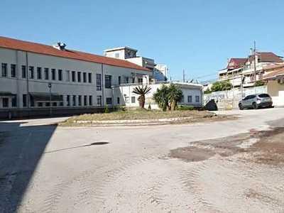 Ο Βασίλης Κικίλιας μειώνει σε μόλις 50.000 ευρώ το ποσό για το παλαιό νοσοκομείο του Αγρινίου