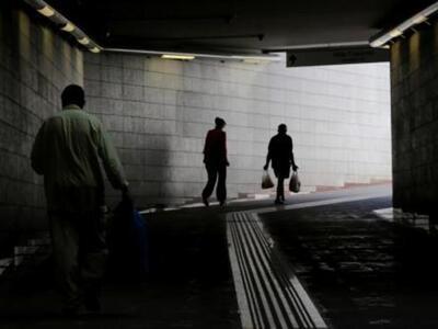 ΕΛΣΤΑΤ: Στο 14,2% η ανεργία στην Ελλάδα ...