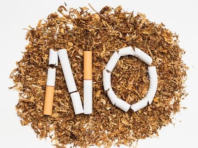 Πώς έκοψα το τσιγάρο όταν έμαθα ότι έχω καρκίνο