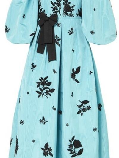 Εrdem dress