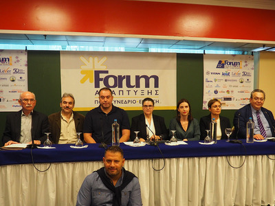 Δήμος και ΔΕΥΑΠ: Βήματα στο μέλλον με σύμμαχο σημαντικές εφαρμογές