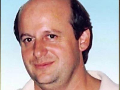 Εξελίξεις στη δίκη για τη δολοφονία του δασκάλου στο Αγρίνιο - Τι είπε η ερωμένη για την κατηγορούμενη σύζυγο