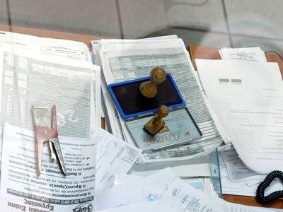 ΑΑΔΕ: Ποιοι είναι οι ΚΑΔ που υπάγονται στην παράταση καταβολής οφειλών και ΦΠΑ