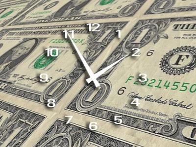 Κορωνοιός-Οικονομία-ΗΠΑ: Θα ξεπεράσει το...