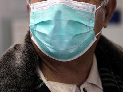 Εξαφανίστηκαν οι μάσκες από τα φαρμακεία της Πάτρας! Τρόμος μετά τον κορωνοϊό στη Ιταλία