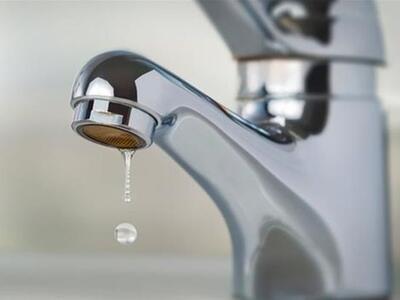 Διακοπή νερού στην περιοχή Βραχνεΐκων κα...