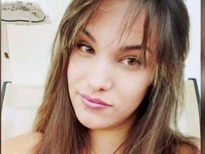 Θρήνος στην Κόρινθο: 23χρονη πέθανε μετά από επέμβαση ρουτίνας