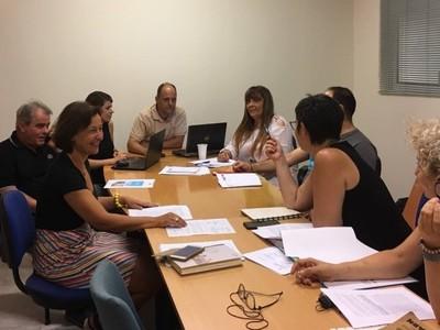 Περιφέρεια Δυτ. Ελλάδας & Πανεπιστήμιο Πατρών συνεργάζονται σε πρόγραμμα επιχειρηματικής καινοτομίας