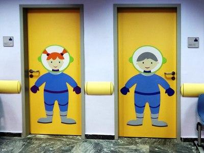 Μεταφέρονται παιδίατροι από την Πάτρα στην Ζάκυνθο – Διαφωνεί ο Ιατρικός Σύλλογος
