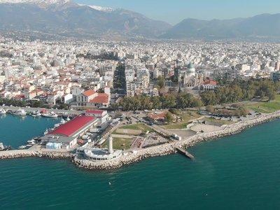 Η Ελλάδα σε 6 χρόνια έχασε όσο πληθυσμό έχει η Πάτρα!