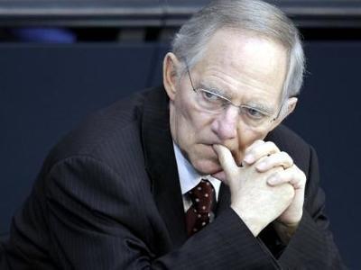 Πρώην υπουργός Οικονομικών των ΗΠΑ: Ο Σό...