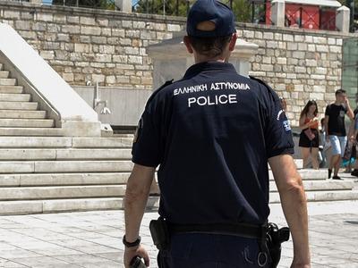 «Τσίμπησαν» πορτοφολά οι αστυνομικοί της Πάτρας