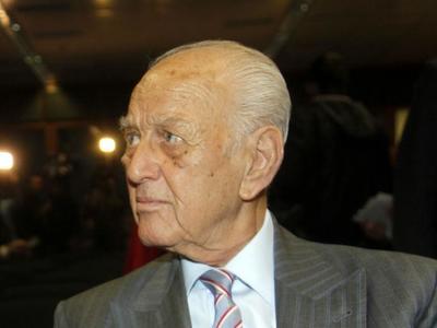 Πέθανε ο Πατρινός συνεργάτης του Α. Παπανδρέου, Αντώνης Λιβάνης