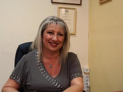 Μαργαρίτα Καραγιώργου: Η ζωή με την σκλήρυνση κατά πλάκας- Η νόσος που διαφοροποιεί αλλά δεν ακυρώνει τα όνειρα και τους στόχους- Μιλάει για όλα στο thebest.gr