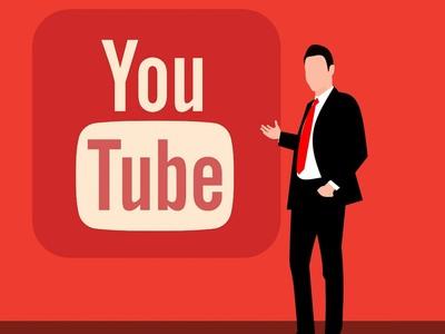 """ΗΠΑ: Το YouTube θα απαγορεύσει τα """"παραποιημένα"""" ή """"ψευδή"""" βίντεο που αφορούν στις εκλογές"""