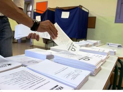 ΕΤΣΙ ψηφίσαμε στις Ευρωεκλογές του 2014 - Η ιδιαιτερότητα της Αχαΐας