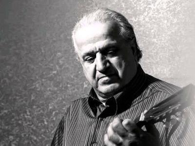 Μουσικά όργανα του αείμνηστου ρεμπέτη Μπάμπη Γκολέ παραχωρούνται δωρεάν στο Δήμο Πατρέων