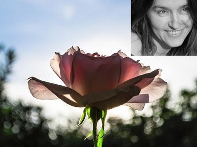 Ρίον ή Σανγκάη; H Τίτα Μονάτσου μας καλεί απόψε στο «Μυστικό κήπο» της