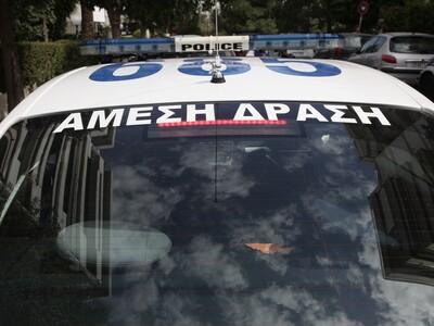 Δυτ. Ελλάδα: Χειροπέδες σε γονείς 11χρονης