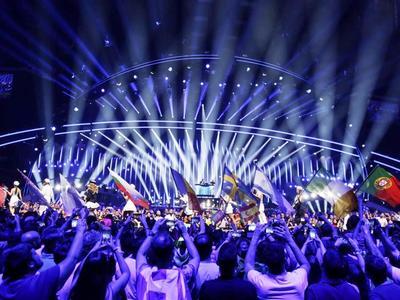 Eurovision 2019: Όλα όσα πρέπει να γνωρίζετε πριν τον μεγάλο τελικό του Σαββάτου