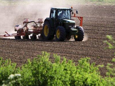 Ξεκίνησαν οι δηλώσεις αγροτικών ενισχύσε...