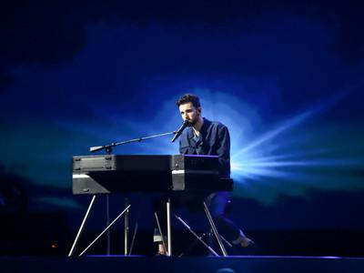 Στο Ρότερνταμ της Ολλανδίας η Eurovision 2020 -ΔΕΙΤΕ ΒΙΝΤΕΟ