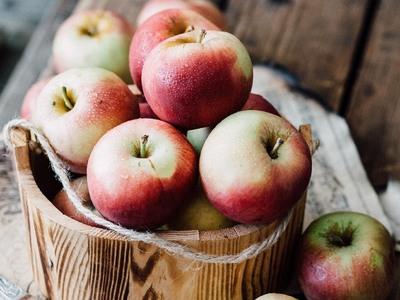 Οι τροφές που ενισχύουν τους πνεύμονες