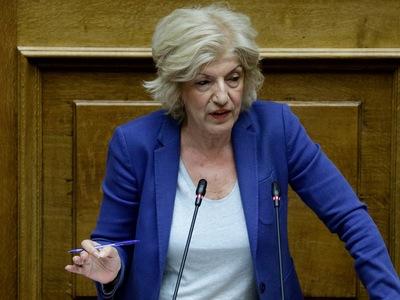 Η έλλειψη του κράτους πρόνοιας και οι τομές του ΣΥΡΙΖΑ