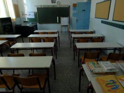 Πάτρα: Τρίωρη στάση εργασίας από τους δασκάλους την Παρασκευή