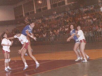 Βάσω Βουκελάτου: 1986-1995 μια δεκαετία ...