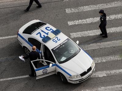 """Δυτ. Αχαΐα: """"Έγινε μάχη πάνω στην Εθνική"""" - Τι λέει στο thebest.gr ο σύζυγος της γυναίκας για την απόπειρα ληστείας"""