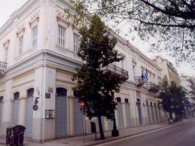 Κλειστές αύριο όλες οι υπηρεσίες του Δήμου Πατρέων