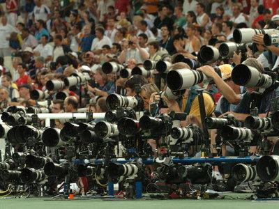 Ο ΠΣΑΤ ζητάει τη στήριξη των αθλητικών συντακτών