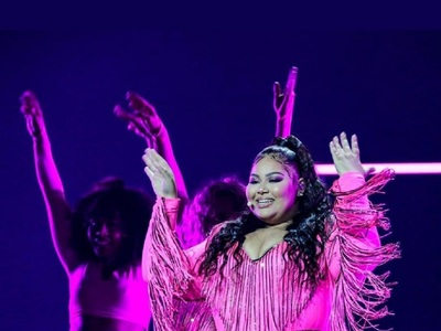 Eurovision: Ο νικητής θα μιλάει γαλλικά,...