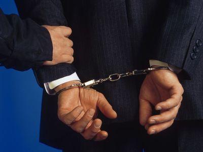 """Ουρουγουάη: Ο """"βασιλιάς της κοκαΐνης"""" απέδρασε από τη φυλακή"""