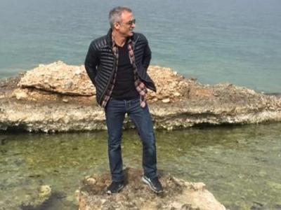 Εξαφάνιση Δογιάκη: Αυτοκτόνησε ο ιδιοκτή...