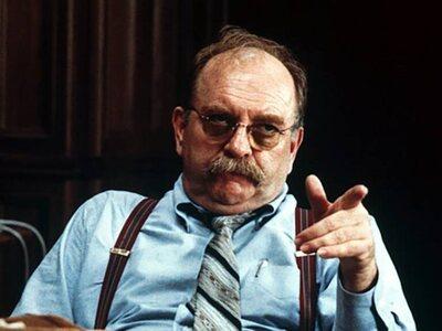 ΗΠΑ: Πέθανε στα 85 του ο ηθοποιός Ουίλφο...