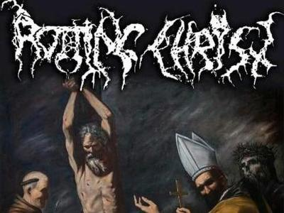 "H απάντηση του Δήμου της Πάτρας για την ακύρωση της συναυλίας του συγκροτήματος ""Σάπιος Χριστός"""