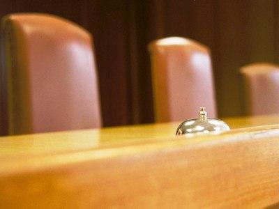 Απόφαση – σταθμός της Δικαιοσύνης για τον 13ο και 14ο μισθό