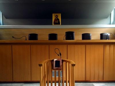 Ένοχοι Λαγός και Μίχος για την επίθεση της ΧΑ στο «Συνεργείο» το 2013